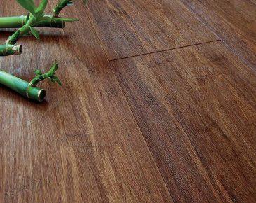 Maxiplancia Bamboo - Linea Artigianale 100%Made in Italy