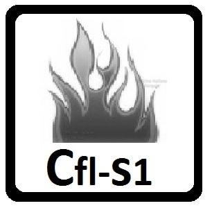 officine-parquet-certificazione-cfl-s1