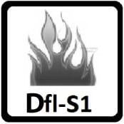officine-parquet-certificazione-dfl-s1