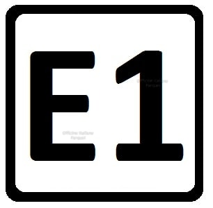officine-parquet-certificazione-e1-hcho