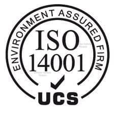 officine-parquet-certificazione-iso14001