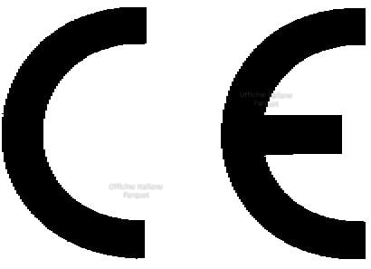 officine-parquet-certificazione-ce