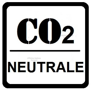 officine-parquet-certificazione-co2-neutral
